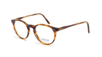 Polo Ralph Lauren PH2083 5007 48-20 Havana 96,09 €