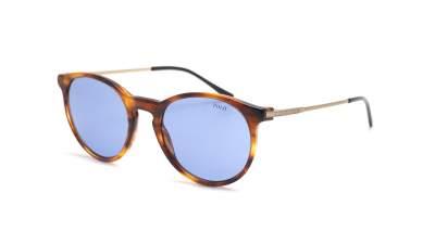 Polo Ralph Lauren PH4096 500772 50-20 Écaille 118,90 €