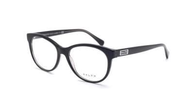 Ralph Lauren RA7094 5682 54-17 Noir 40,90 €