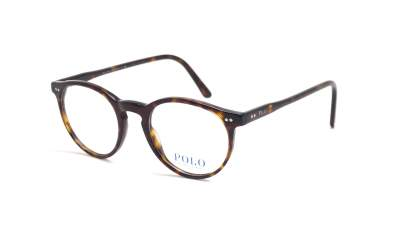 Polo Ralph Lauren PH2083 5003 48-20 Havana 93,67 €
