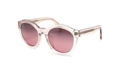 Maui Jim Jasmine Transparent RS738-05B  51-23 Polarisés 229,95 €