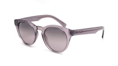 Maui Jim Dragonfly Transparent GS788-11  49-22 Polarisés 229,90 €