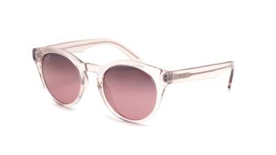 Maui Jim Dragonfly Transparent RS788-05B  49-22 Polarisés 193,46 €