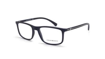 Emporio Armani EA3135 5692 53-18 Blau Matt 29,20 €