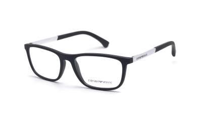 Emporio Armani EA3127 5001 53-17 Noir 59,00 €