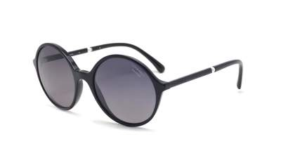 Chanel CH5391H C501/S8 53-19 Schwarz Polarisierte Gläser 345,99 €