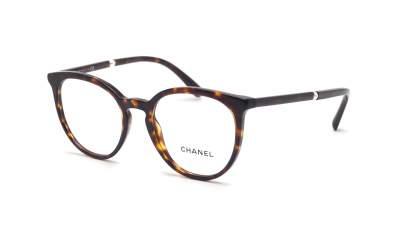 Chanel CH3376H C714 50-19 Havana 257,73 €