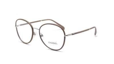 Chanel CH2178 C456 53-18 Braun Matt 396,57 €