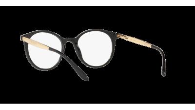 Dolce & Gabbana DG3292 501 50-20 Noir