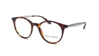 Dolce & Gabbana DG3292 502 48-20 Havana 105,02 €