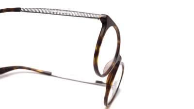 Dolce & Gabbana DG3292 502 48-20 Écaille