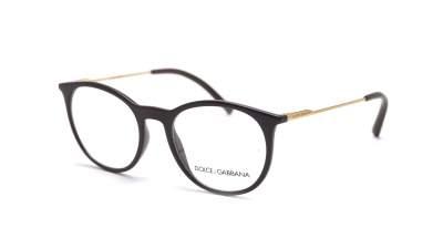 Dolce & Gabbana DG5031 3042 49-18 Brun 64,95 €