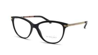 Burberry BE2280 3001 54-16 Black 138,90 €