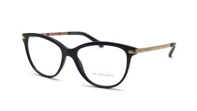 Burberry BE2280 3001 54-16 Noir 138,90 €