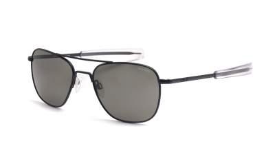 Randolph Aviator Black Mat AF065  55-20 158,90 €