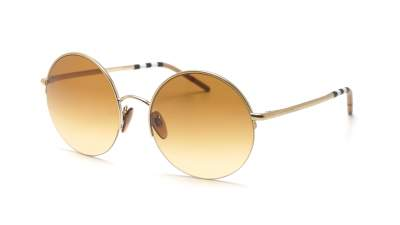 Burberry BE3101 1145/2L 54-19 Gold 123,91 €
