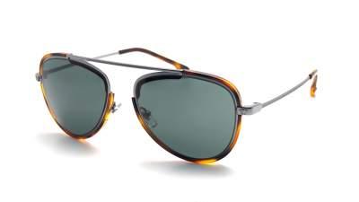 Versace VE2193 1001/71 56-18 Silber 128,87 €