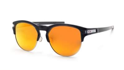 Oakley Latch Key Black OO9394 04 55-18 102,90 €