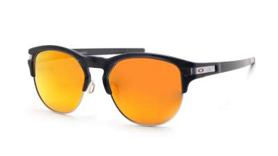 Oakley Latch Key Noir OO9394 04 55-18 102,90 €