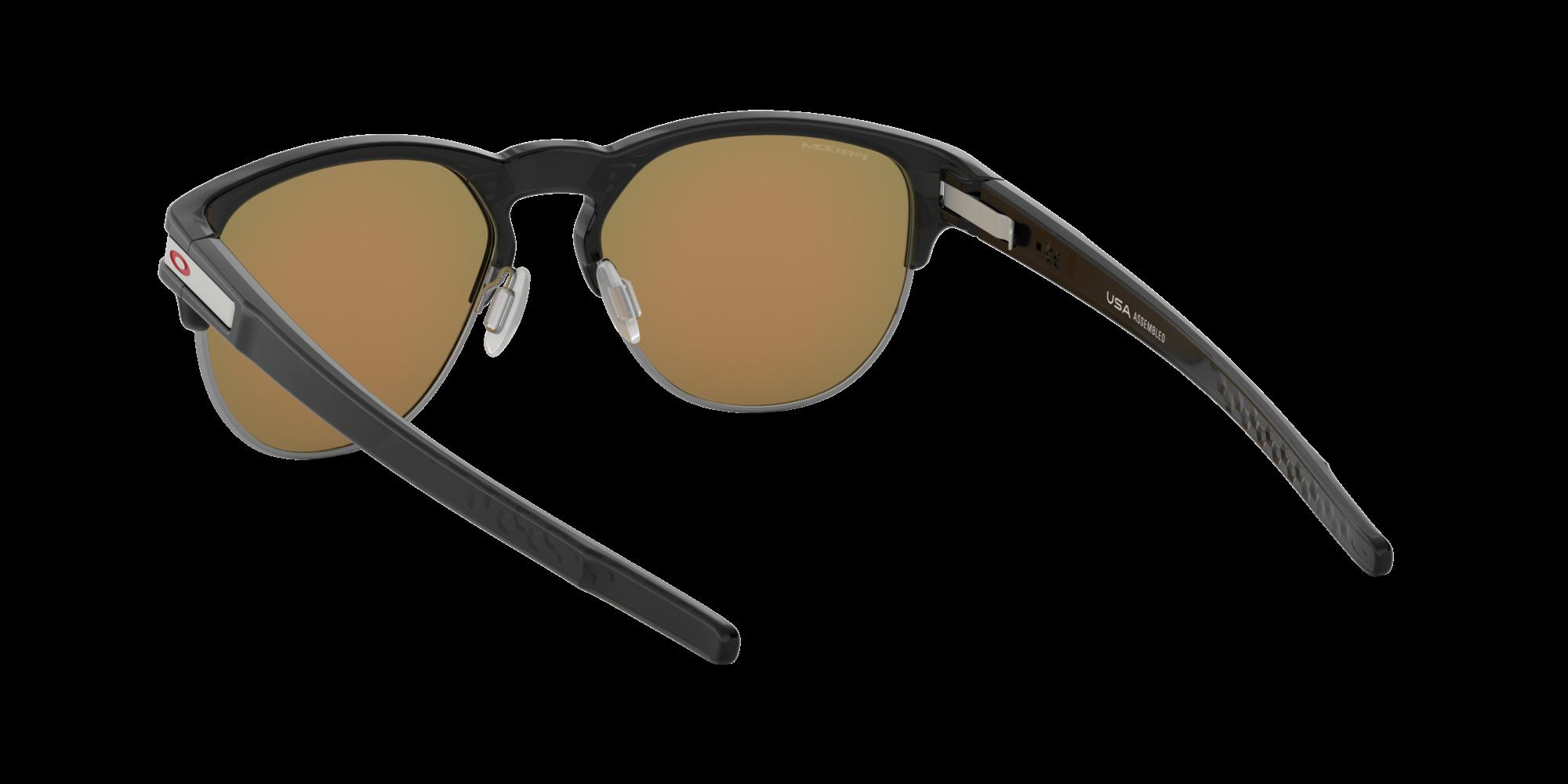 78da808fdfb ... sweden sunglasses oakley latch key black prizm oo9394 04 55 18 medium  gradient mirror e3e23 e8e6a