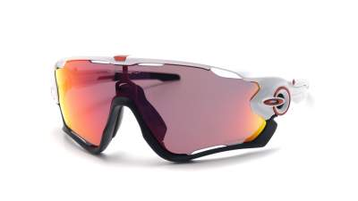 Oakley Jaw Breaker White OO9290 05 119,95 €