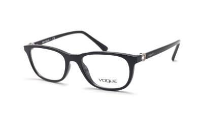 Vogue Circles Black VO5225B W44 51-18 39,68 €