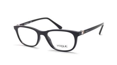 Vogue Circles Noir VO5225B W44 51-18 52,90 €