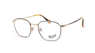 Persol 649 evolution Écaille PO2450V 1075 50-20 129,95 €