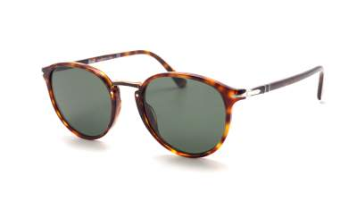 Persol Typewriter evolution Écaille PO3210S 24/31 51-21 138,25 €