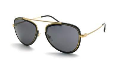 Versace VE2193 1428/87 56-18 Or Mat 184,90 €