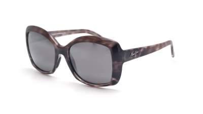 Maui Jim Orchid Havana 73511S  56-19 Polarisierte Gläser 190,30 €