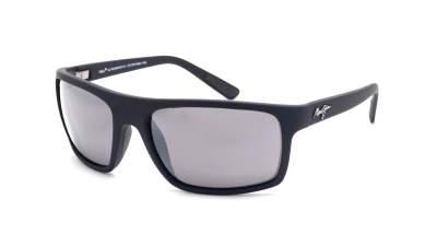 Maui Jim Byron bay Schwarz Matt 74602MR  62-19 Polarisierte Gläser 173,49 €