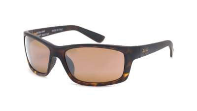 Maui Jim Kanaio Coast Schale Mat H766-10MF 61-17 Polarized Gradient 190,30 €