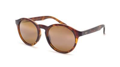 Maui Jim Pineapple Havana H78410  50-20 Polarisierte Gläser 176,42 €