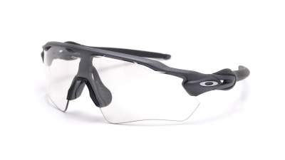 Oakley Radar ev path Gris Mat OO9208 13 155-15 146,95 €