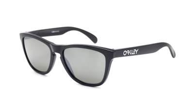 Oakley Frogskins Black OO9013 C4 55-17 77,90 €