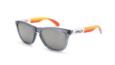 Oakley Frogskins Grips collection Transparent OO9013 D8 55-17 77,25 €