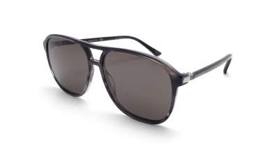 Gucci GG0016S 002 58-14 Gris 241,90 €