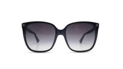 Gucci GG0022S 001 57-18 Noir