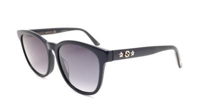 Gucci GG0232SK 001 55-17 Black 249,90 €