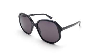 Gucci GG0258S 001 56-18 Schwarz 187,43 €