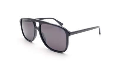 Gucci GG0262S 001 58-16 Noir 149,95 €