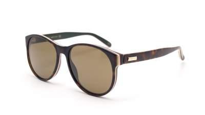 Gucci GG0271S 002 55-16 Havana 214,10 €