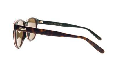 Gucci GG0271S 002 55-16 Écaille