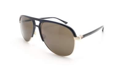 Gucci GG0292S 001 60-16 Black 266,58 €