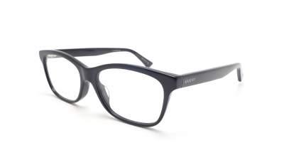 Gucci GG0162OA 001 55-17 Noir 139,90 €