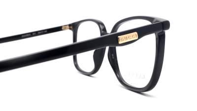 Gucci GG0260O 001 53-17 Noir