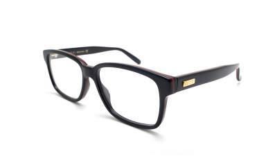 Gucci GG0272O 005 55-16 Noir