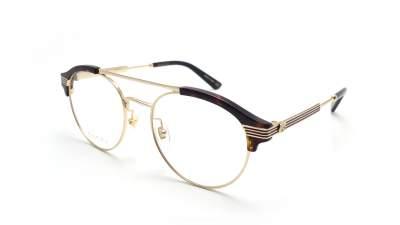 Gucci GGO289O 002 51-18 Gold 245,83 €