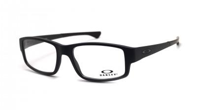 Oakley Traildrop Schwarz Mat OX8104 01 54-18 85,18 €